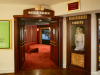 Marilyn Monroe theater entry