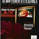AVI Oct 2000