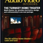 Turnkey Home Theater
