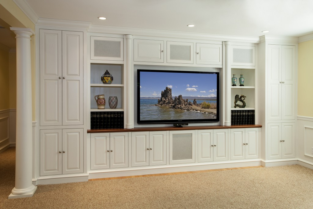 Home Theater Amp Automation Blog Media Rooms News Updates