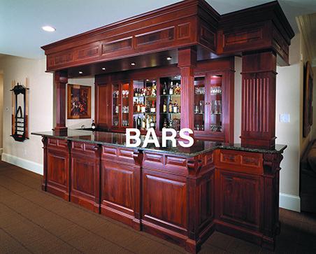 bars (edit)