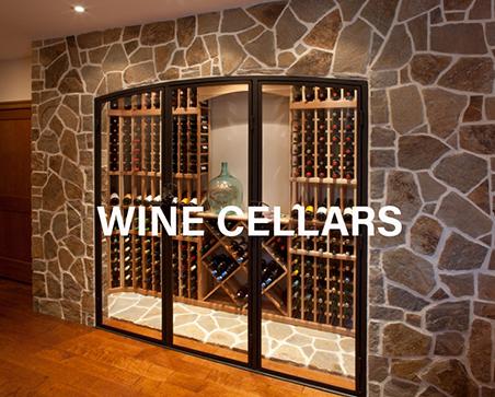 wine cellar (edit)